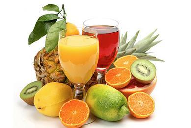 ویتامین ث و کاهش وزن